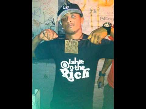SAL CAPONE - DREAMS MONEY CAN BUY FREESTYLE