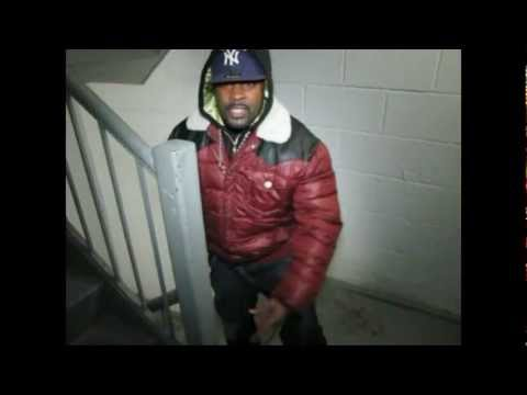 I DARE U SAY SOMETHING CRAZY  feat. 50 cent
