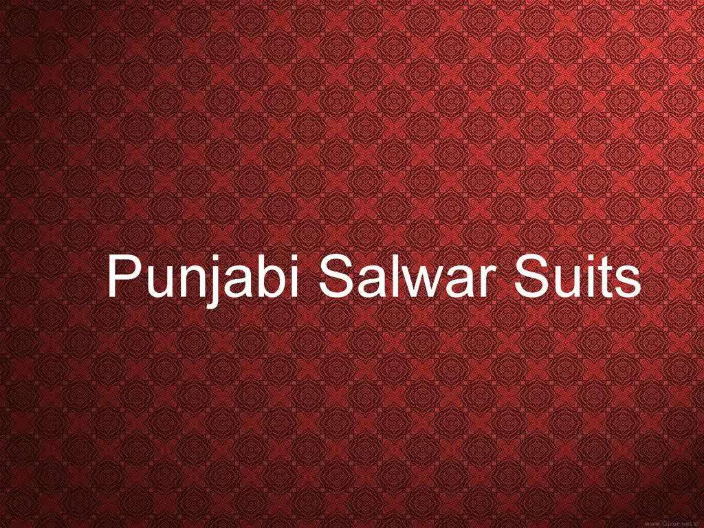 Punjabi_Salwar_Suits