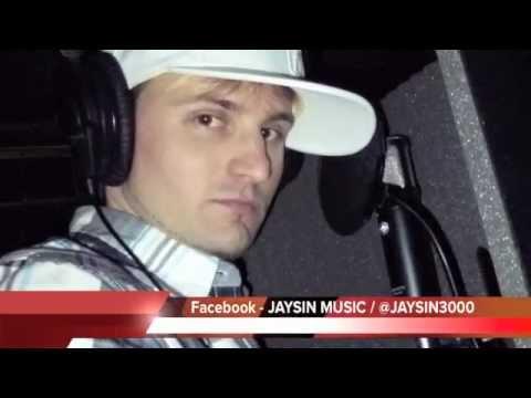 NEW MUSIC F JAYSIN & KYNNE! GRAMMY POP SOUL