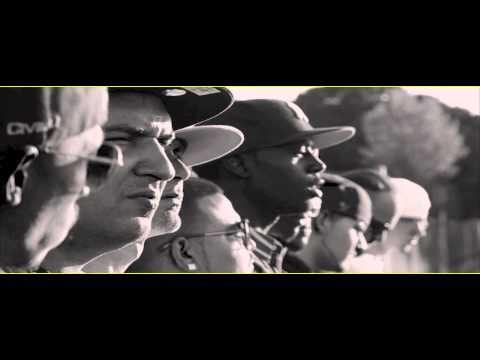 "Coronerz Ft Civilli Da Don ""PANCAKES""  KingSquadTv/ThizzLatin Bx,Ny"