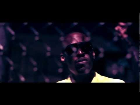 H Tycoon Ft. ICE- Don't Like - Remix (Official HD Video)