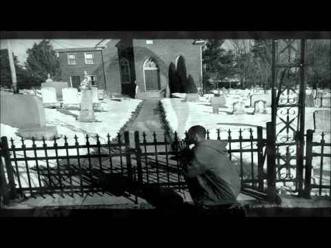Three Brothers -  Holy Moses (Official Music Video) (Explict)