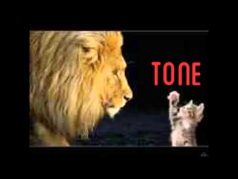 Me Chu- Humble Tone (prod. by young KK)