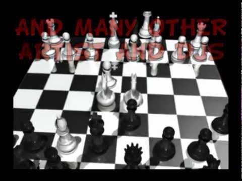 """COMPILATION PART 5 """"CHECKMATE"""" VIDEO PROMO"""