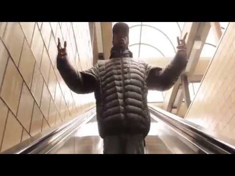 Grime lord endless game official video 3