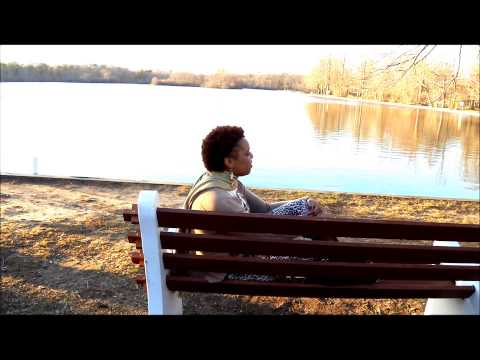 """""""Crocheted"""" - Original tune by Stephanie Jeannot and Derrick Smith"""