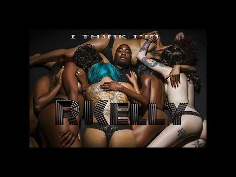 @TeamMikePain I Think I'm R Kelly via @cakemixxllc