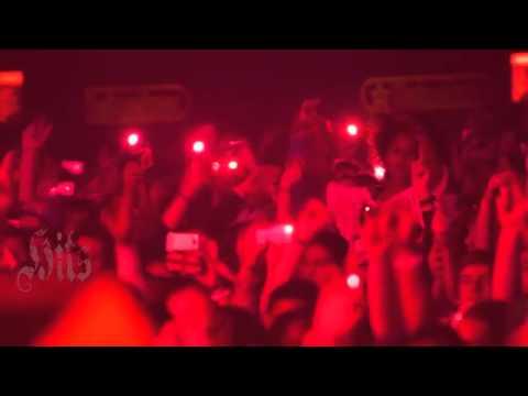 Billionaire Buck x Wiz Khalifa x Future - Around Tha Way (Remix)