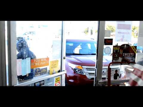 Selah JetLoudGuru - (I'm JETLOUD Ready) Filmed by: Tony Racks
