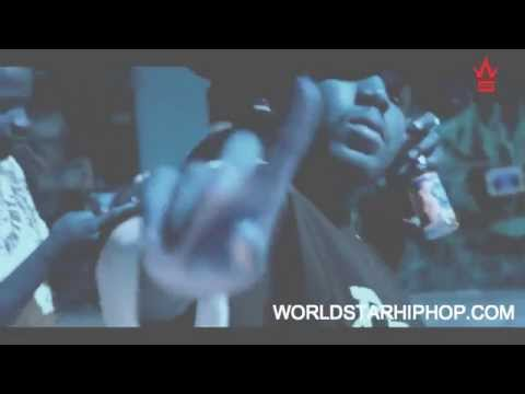 WSHH -Rich Gang Promotions- Remy Ma BLOOD (Remix) Ft. Marcus .J & DJ Drama (Official WSHH Video)
