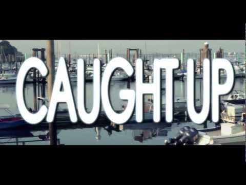 "Popcawn aka P Diamond - ""Caught Up"""