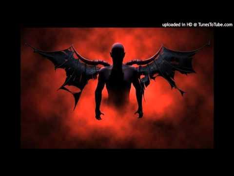 devil's play / artist name tbrown aka elzhi