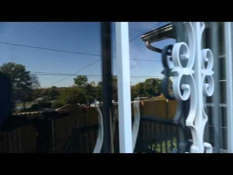Ghetto The Plug - Trap Doors
