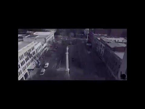 Selah JetloudGuru ( Mind Control ) visual coming soon