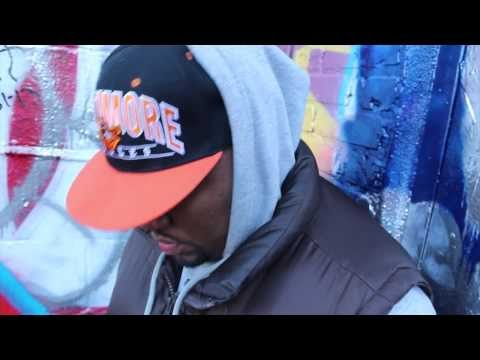 Official Music Video: Macabeats x Cool FD - PMF Intro (S.O.N. MEDIA)