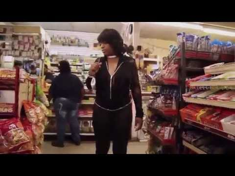 Im The Plug- Ojtiago  (Afficial video)