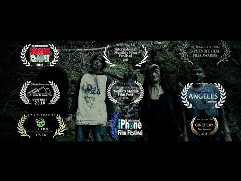 Michaël Resin - Vicious Minds Project 4k