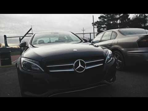 @adams_antwain Ft Meech - Doin Me (Music Video 4k+Ronin M)