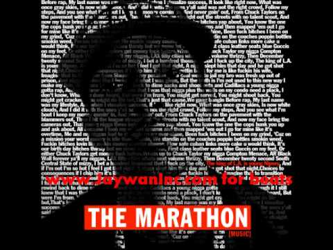 "Nipsey Hussle ft Kokane - ""Mr. Untouchable(Dr. Dre Diss)"" - [prod by Jaywan Inc.]"