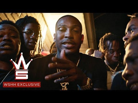 "@TroubleDTE Drops The Official ""Bricks"" Video ft. @FlippaHavin (WSHH Exclusive - Official Music Vid…"