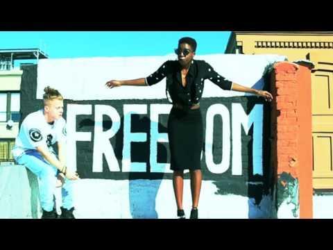 Diva.Bena feat Jay Wirth - Free Shmurda
