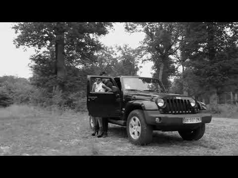 Diva.Bena - HUGO BOSS (Teaser)