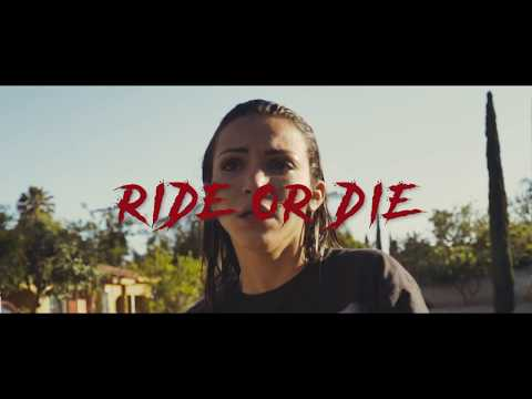 BEEA - Ride Or Die