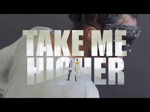[Video] Torin Floyd - Take Me Higher