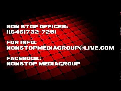 2012 ONLINE PEOMO SUPER STAR SUNDAYS ARTIST SHOWCASE ONLINE COMMERCIAL (PRESENTED BY NON STOP ENT.)