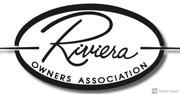 Riviera Owners Association, Gettysburg PA
