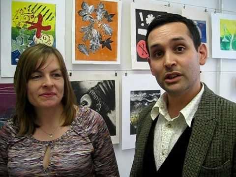 Exeter Cultural Partnership Innovation