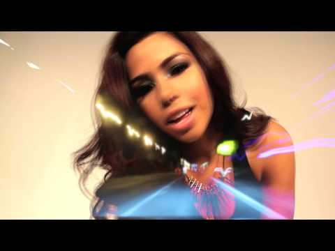 Freddy Cash-My Waist (Official Video)