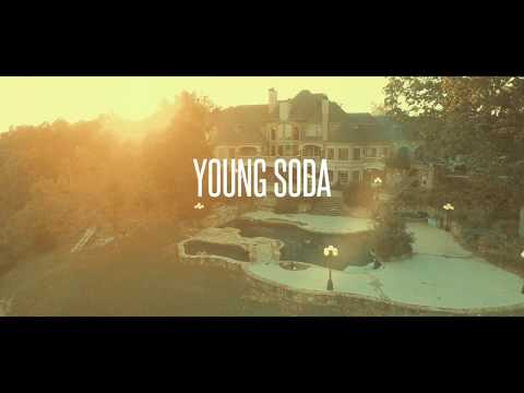 YOUNG SODA-MADE ALOTTA MONEY