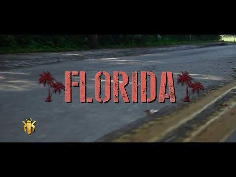 Tyte - Florida (Official Music Video)[My Mixtapez Exclusive]