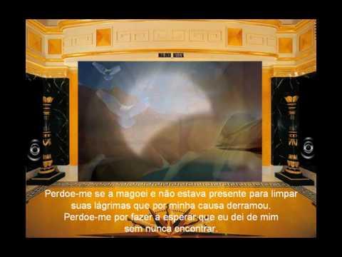 perdoe-me by_CARLOS.AVI