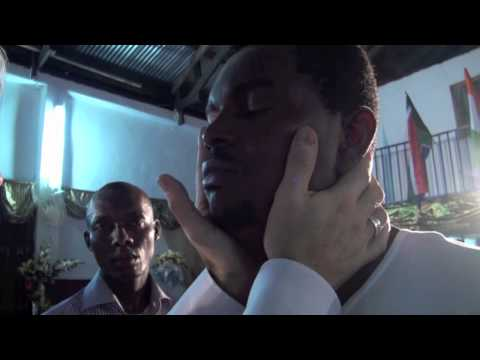 miracles à Douala 2011.mov
