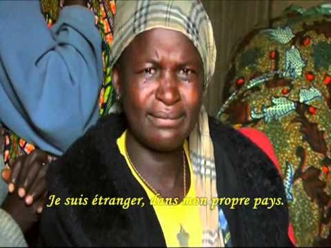 Les minorités chrétiennes persécutés dans les pays musulmans