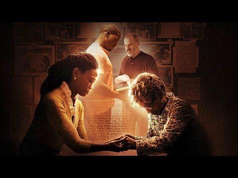 War Room / Les pouvoirs de la prière (FILM CHRÉTIEN) Film entier en français