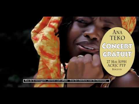la saintété, l'armure complète : bishop elie lisiki