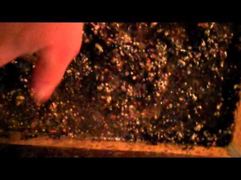 Dirt convert 3