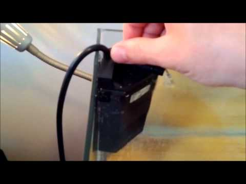 All Pond Solutions 250-CIF Corner Filter Review