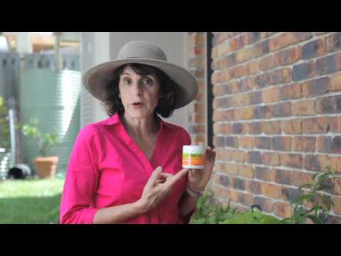 How to Control Fruit Fly Organically