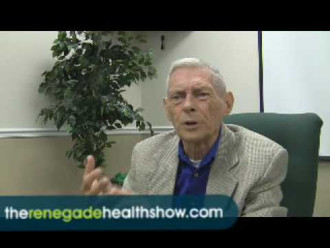 Is the Raw Food Diet what God Intended?