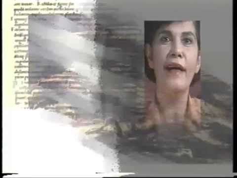 Marilena Chaui - Público, Privado, Despotismo - Ética 03
