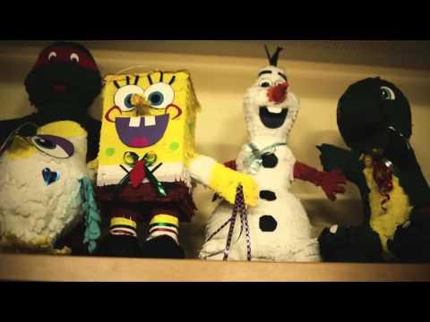 Churum Meru - Weihnachtsmarkt 2015