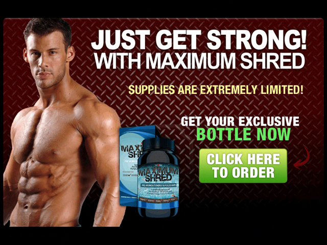 Helps grow muscles harder and stronger naturally!