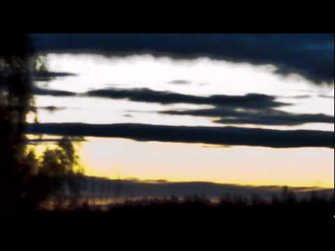 Tomas Tranströmer - Klangen - Tonsatt av Daniel Stagno
