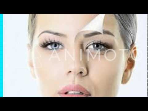 Le Jeune Anti Aging cream - www.thehealthyadvise.com/le-jeune-anti-aging-cream/