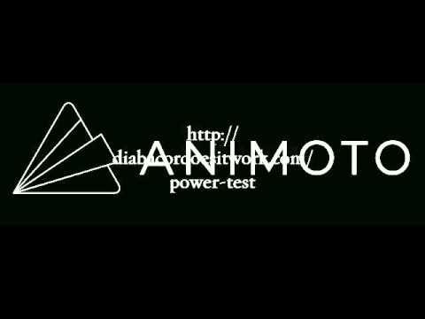 http://diabacordoesitwork.com/power-testro/